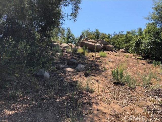 23 Fuerte, Temecula, CA  Photo 6