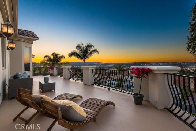 3 San Rafael Place, Laguna Niguel, CA, 92677