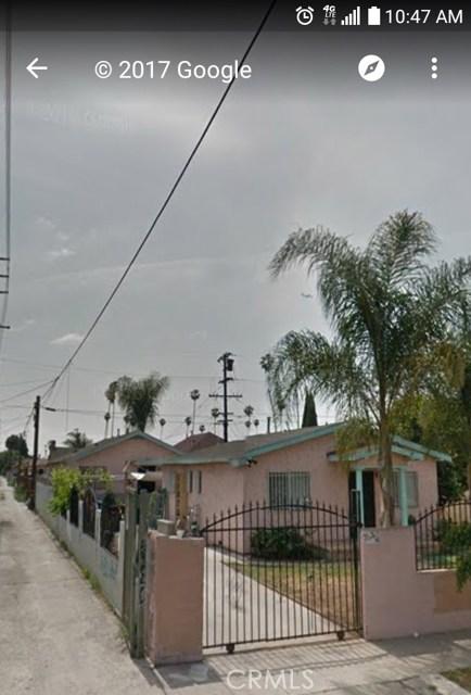 314 W 66th Street, Los Angeles CA: http://media.crmls.org/medias/e4850c74-d327-4398-87ed-fa59cf5d5582.jpg