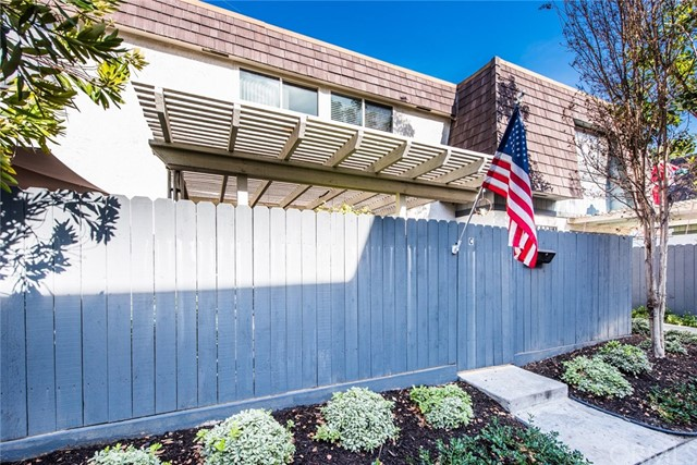 420 N Jeanine Dr, Anaheim, CA 92806 Photo 7