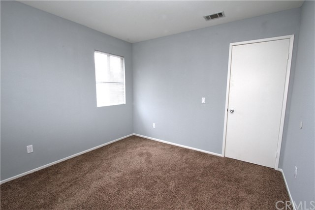 7201 Trivento Place,Rancho Cucamonga,CA 91701, USA