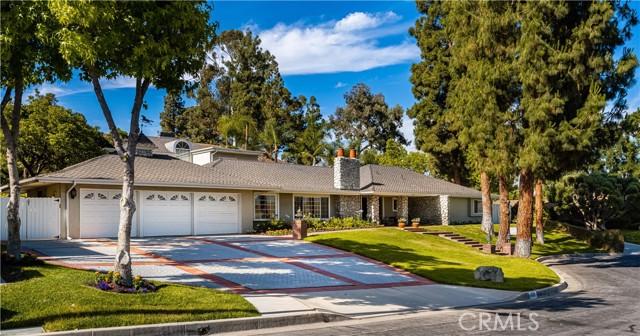 Photo of 1731 Dana Place, Fullerton, CA 92831