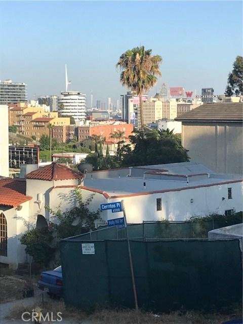 6532 Cerritos Pl, Los Angeles, CA 90068 Photo 2