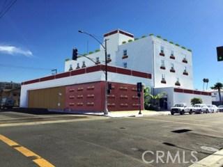 1405 Lewis Avenue, Long Beach, CA, 90813