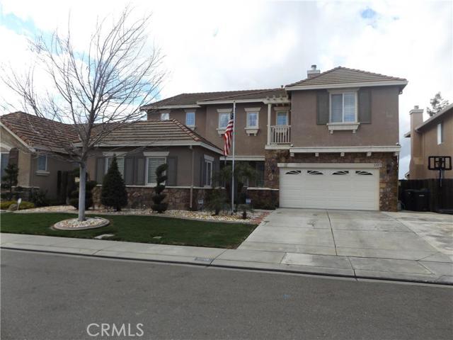 Real Estate for Sale, ListingId: 37029396, Modesto,CA95355