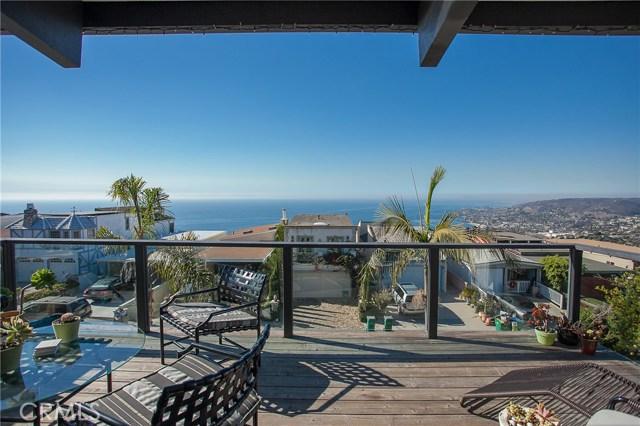 1170 Miramar Street Laguna Beach, CA 92651 - MLS #: LG18117971