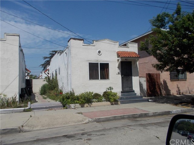 Real Estate for Sale, ListingId: 35582329, Wilmington,CA90744
