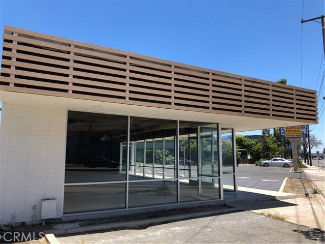 12812 Brookhurst Street, Garden Grove CA: http://media.crmls.org/medias/e48c72eb-c9d9-47e7-b0d0-393da8662d89.jpg