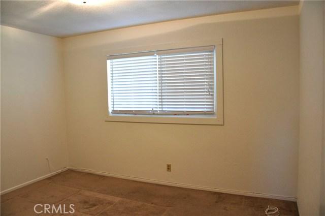 4423 Valley View Avenue Norco, CA 92860 - MLS #: CV18063056