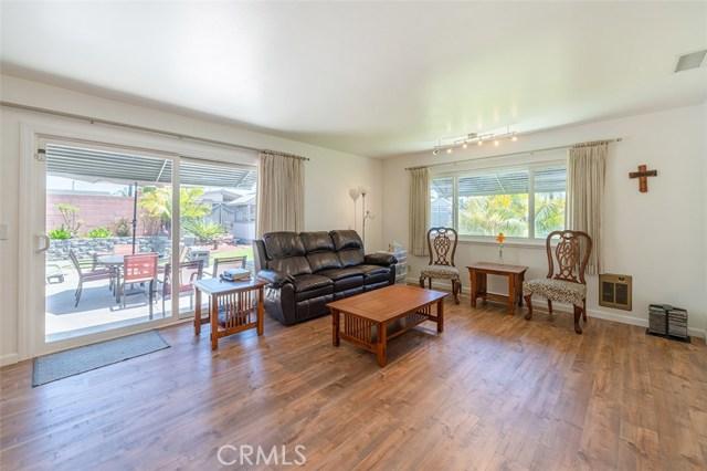 2934 W Skywood Cr, Anaheim, CA 92804 Photo 11
