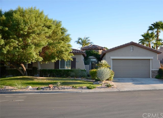 Real Estate for Sale, ListingId: 36046508, Cathedral City,CA92234