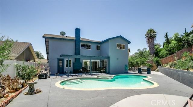 25931 Spruce Lane, Laguna Hills, CA 92653