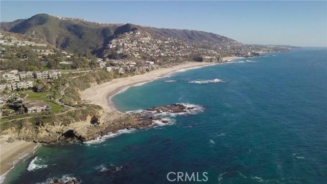 30802 Coast G14, Laguna Beach, CA, 92651