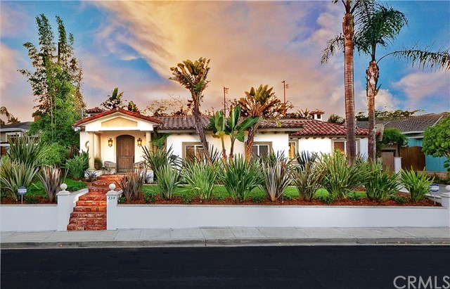 Photo of 234 Via Pasqual, Redondo Beach, CA 90277