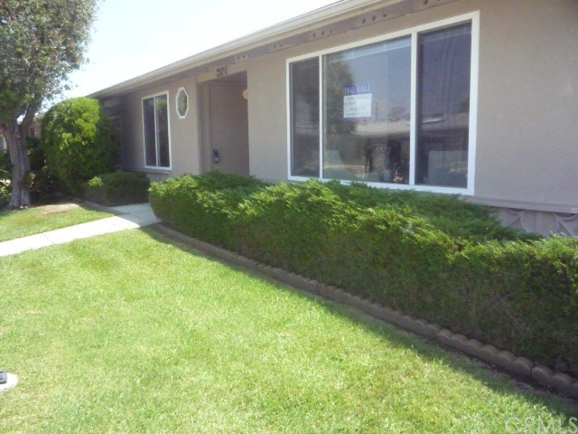 , CA  is listed for sale as MLS Listing PW18200158