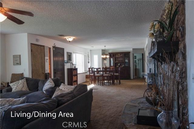 15495 Kasota Road Apple Valley, CA 92307 - MLS #: LG17217977