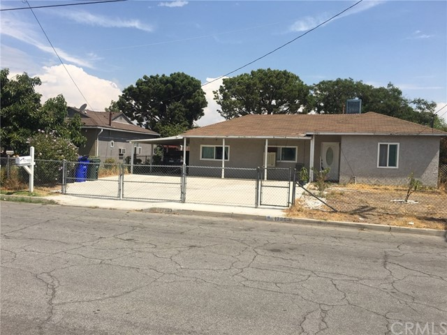 Photo of 17983 Orange Way, Fontana, CA 92335