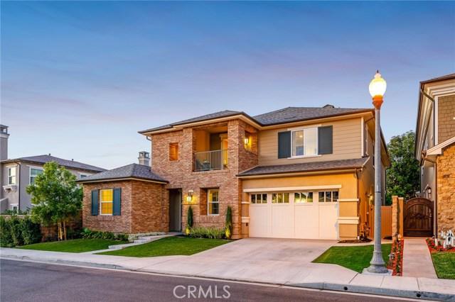 4941  Ashville Drive, Huntington Beach, California