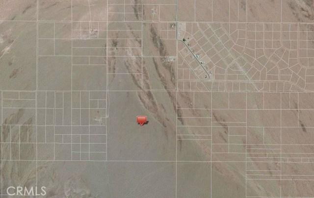 0 Sorrel Trail, Helendale CA: http://media.crmls.org/medias/e4970ac4-d40e-4288-abe8-b5fac022ce09.jpg