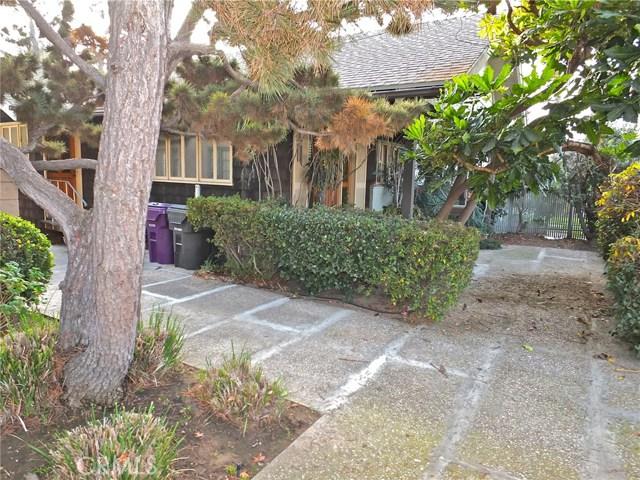 4100 E Colorado St, Long Beach, CA 90814 Photo 1