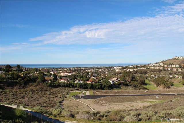 Single Family for Sale at 210 Mira Adelante San Clemente, California 92673 United States