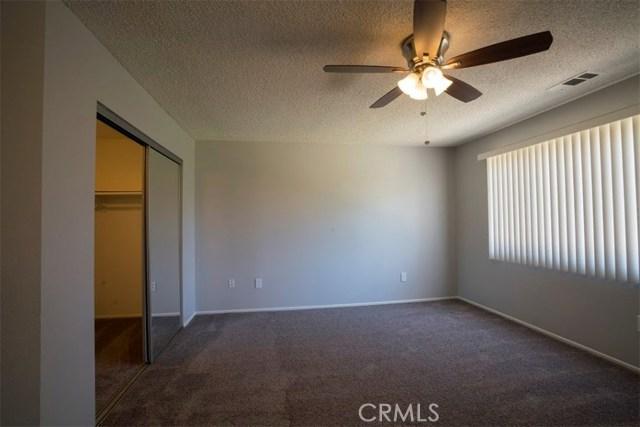 174 Mosport Street Hemet, CA 92544 - MLS #: OC18054949