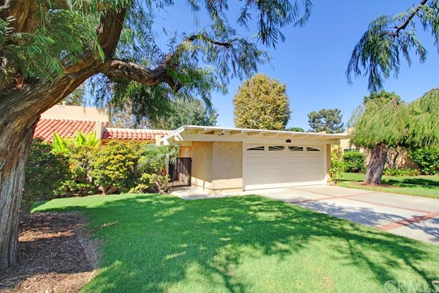 10785   Los Jardines    , CA 92708 is listed for sale as MLS Listing PW15189964