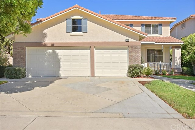 7695 Massachusetts Place, Rancho Cucamonga CA: http://media.crmls.org/medias/e499533d-9b91-40d5-ab79-6fe1e802d9da.jpg