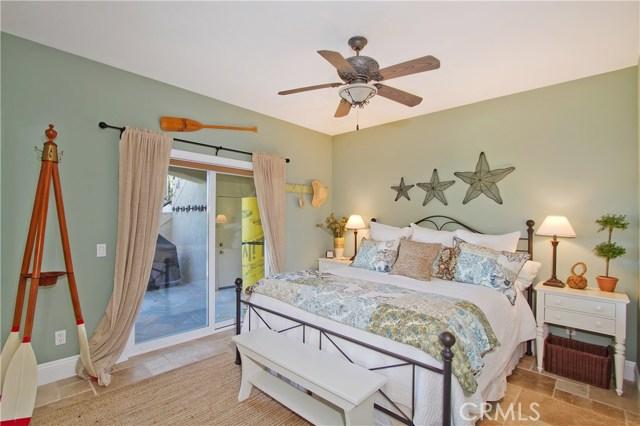 23030 Gray Fox Drive Canyon Lake, CA 92587 - MLS #: SW18012447