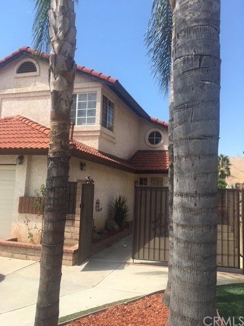 11105 Silver, Moreno Valley, CA 92557