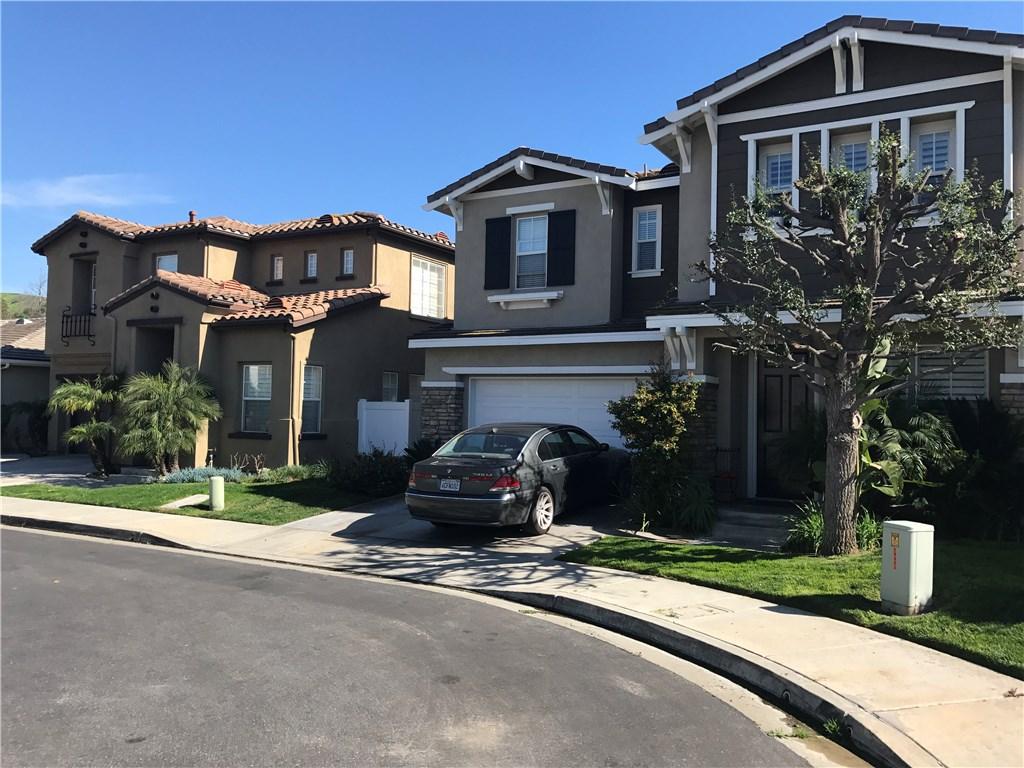 Single Family Home for Rent at 29891 Summer Walk Drive San Juan Capistrano, California 92675 United States