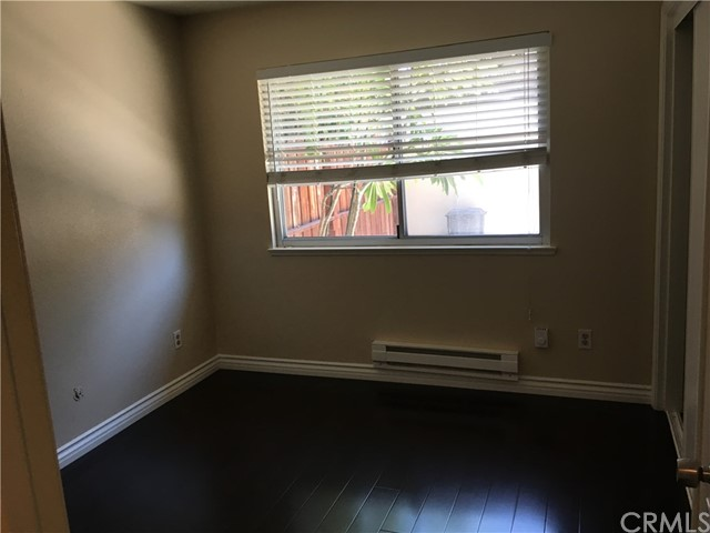 2696 W Almond Tree Ln, Anaheim, CA 92801 Photo 11