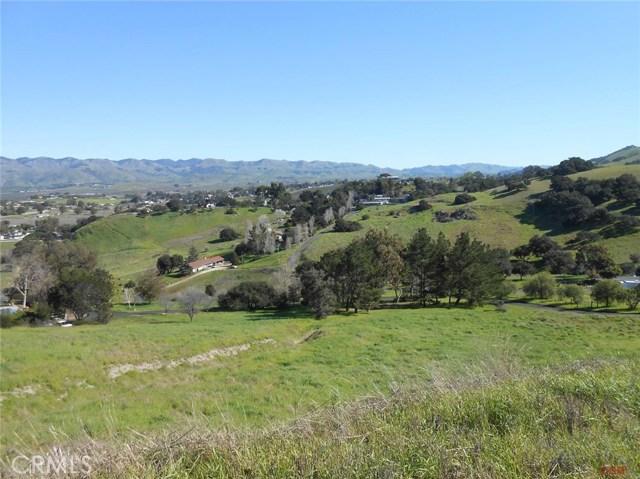 Rancho Oaks, San Luis Obispo, CA 93401