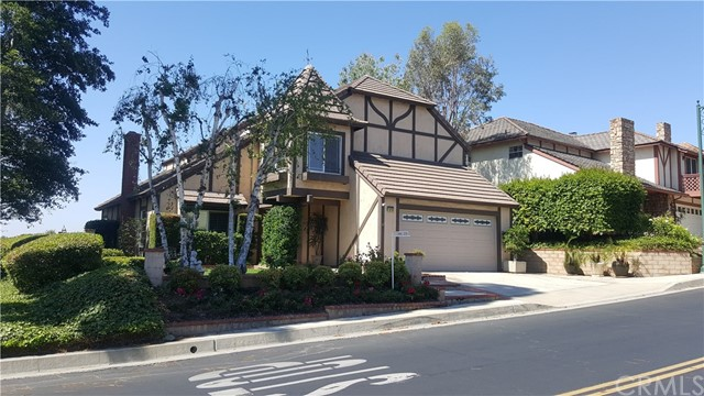 6218 West View Drive, Orange, CA, 92869