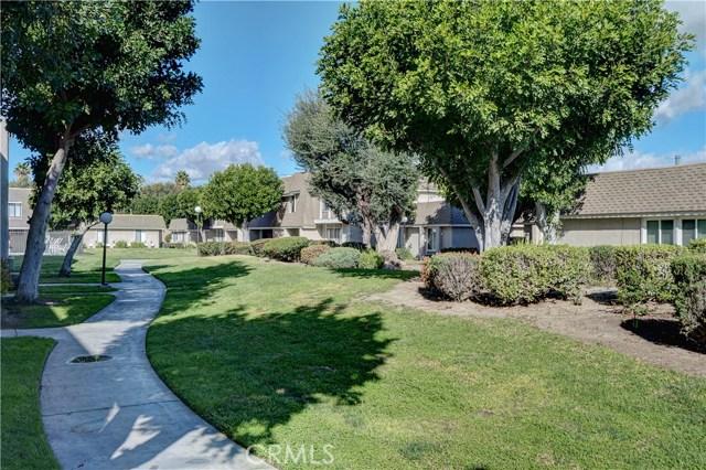 2142 W York Cr, Anaheim, CA 92804 Photo 34