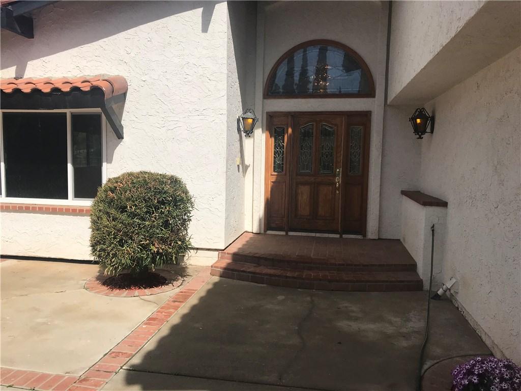 15157 Crocker Road Poway, CA 92064 - MLS #: PW18056456