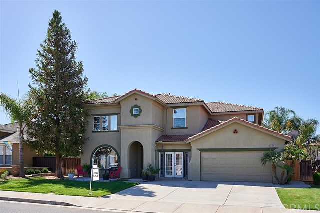Photo of 32399 Duclair Road, Winchester, CA 92596