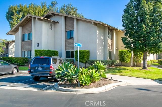 8888 Lauderdale Court 215B  Huntington Beach CA 92646