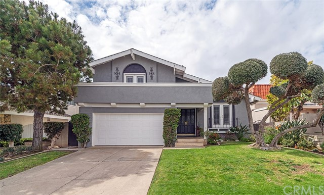 , CA  is listed for sale as MLS Listing OC18064735
