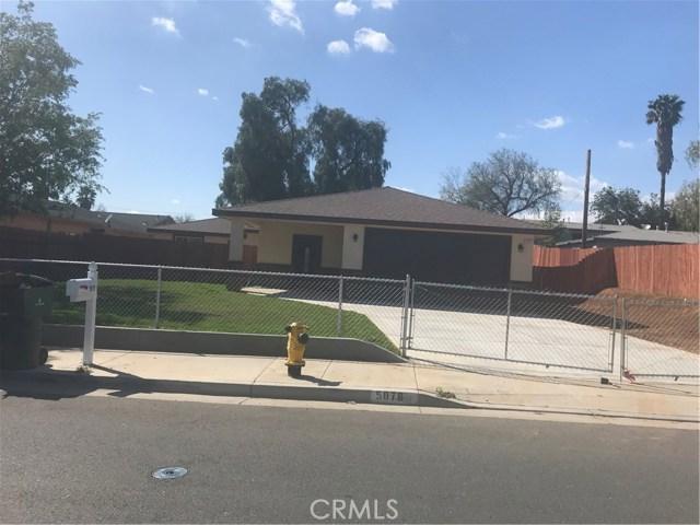 5878 Tyler Street, Riverside, California