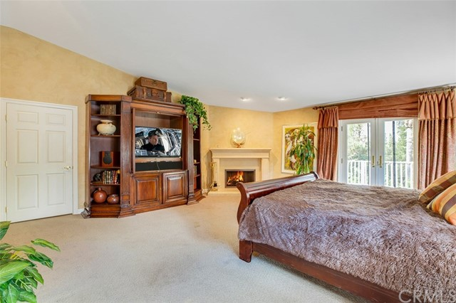 1430 N RICHMAN, FULLERTON, CA 92835  Photo