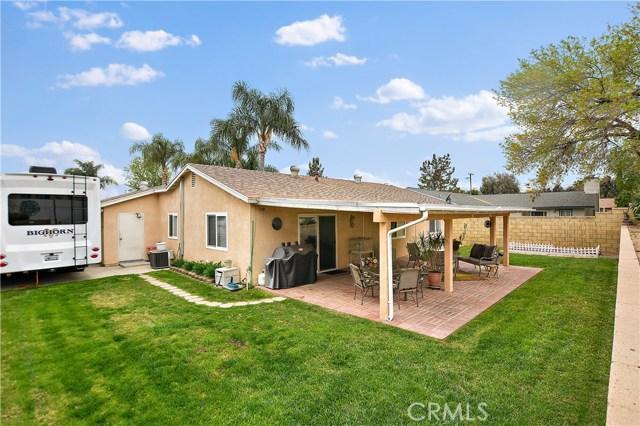9742 Cerise Street, Rancho Cucamonga, CA 91730, photo 21