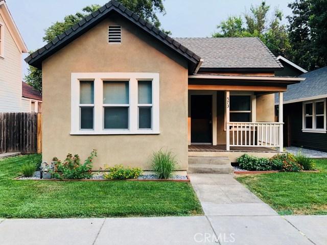 573 -567 E 9th Street, Chico CA: http://media.crmls.org/medias/e4a8a32e-a68e-4d9b-8a86-8ef644ebfb50.jpg