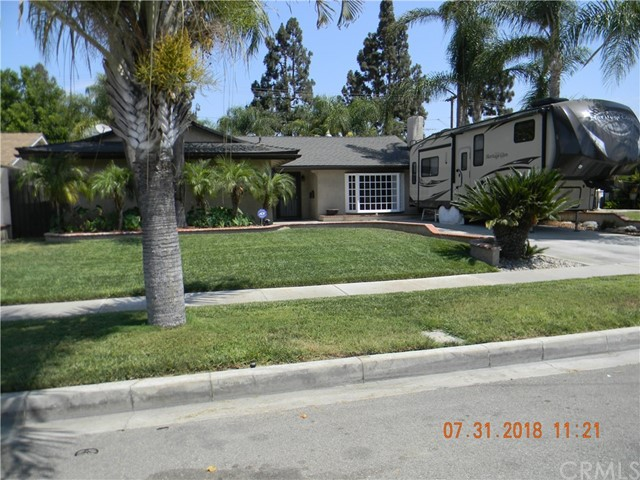 2783 E Diana Av, Anaheim, CA 92806 Photo 2
