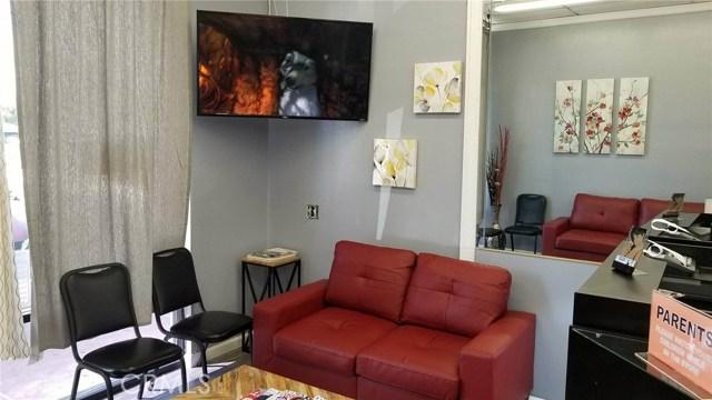 2333 E 4th Street East Los Angeles, CA 90033 - MLS #: PW18265089