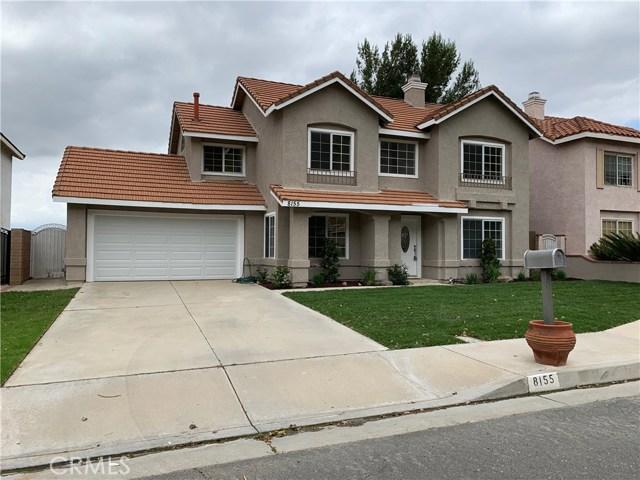 8155 Whitney Drive,Riverside,CA 92509, USA
