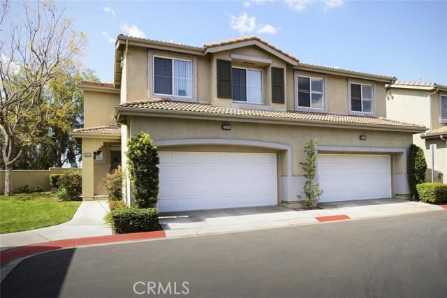 Photo of 3126 E Scotts View #A, Orange, CA 92869