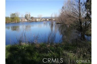 206 Sunnybrook Lane, Oroville CA: http://media.crmls.org/medias/e4acdba6-8df8-4522-ab69-67a4aeb00ba2.jpg