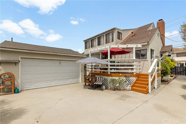 1032 8th Pl, Hermosa Beach, CA 90254 photo 4