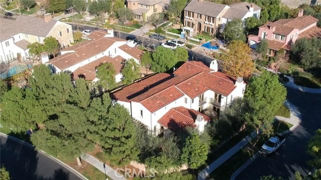 17 San Luis Obispo Street, Ladera Ranch CA: http://media.crmls.org/medias/e4ad4c84-1964-4851-a4da-0c4062694381.jpg